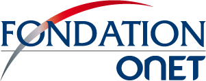 Fondation Onet